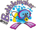 Bubblemaker_web